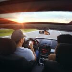Distracted Driving Laws in New York